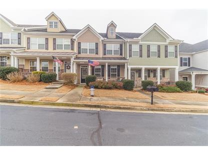 502 Georgia Way Woodstock, GA MLS# 6676647