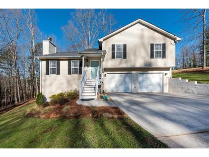 411 Emerald Pines Drive Dallas, GA MLS# 6678273