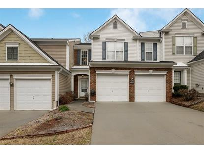 127 Regent Place Woodstock, GA MLS# 6680311