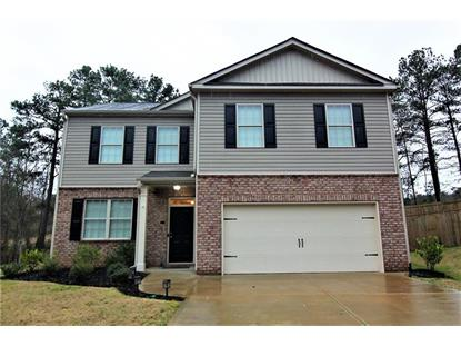 51 Ivey Cottage Place Dallas, GA MLS# 6680722
