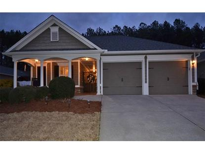 286 Shoal Creek Way Dallas, GA MLS# 6680920