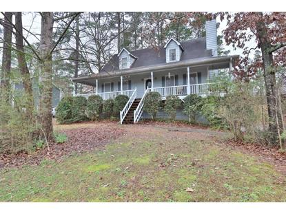 911 Maplelake Drive Acworth, GA MLS# 6680984