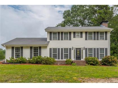 1829 PINEHURST Road Snellville, GA MLS# 6681829
