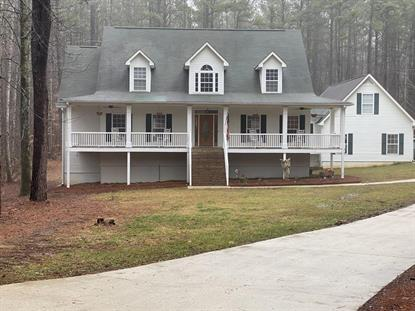 514 Hale Mountain Court Hiram, GA MLS# 6682685