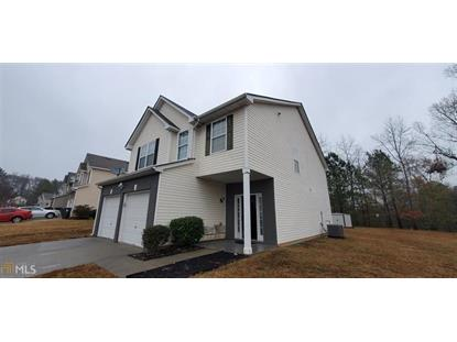 5460 Keyhaven Place Atlanta, GA MLS# 6684380