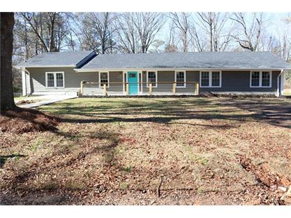 4495 Kent Road Atlanta, GA MLS# 6684434