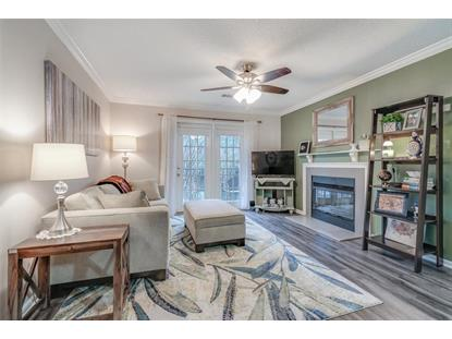 3655 Habersham Road NE Unit #A213 Atlanta, GA MLS# 6684730