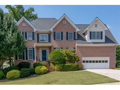 1635 Pinetree Pass Lane SW Lilburn, GA MLS# 6704658