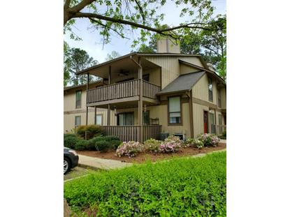 406 Woodcliff Drive Unit 406 Sandy Springs, GA MLS# 6704918