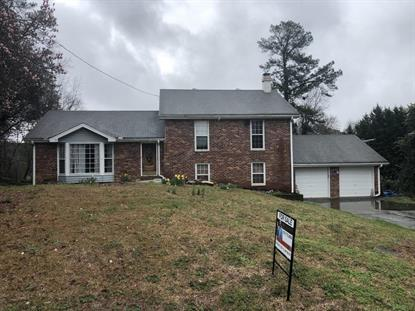 566 Council Bluff SW Lilburn, GA MLS# 6705492