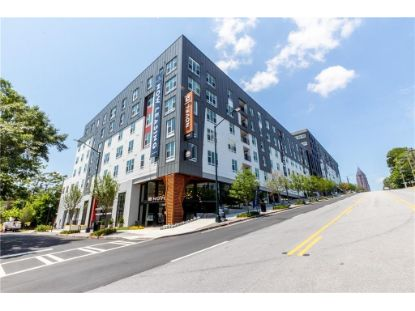 525 N Avenue NE Unit A5 Atlanta, GA MLS# 6719894