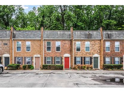 255 Winding River Drive NE Unit D Sandy Springs, GA MLS# 6727497