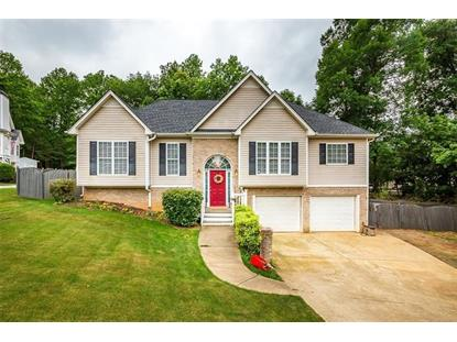 38 Navigator Court Dallas, GA MLS# 6729358