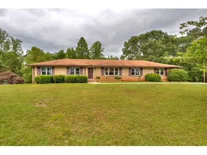 164 High Shoals Road Dallas, GA MLS# 6729566