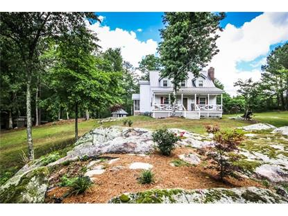 96 Ray Cole Road Dallas, GA MLS# 6729745