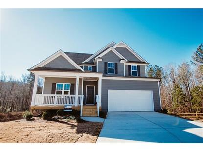 187 Woodland Court Dallas, GA MLS# 6729863