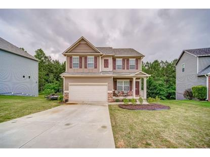 73 Minima Court Dallas, GA MLS# 6730031
