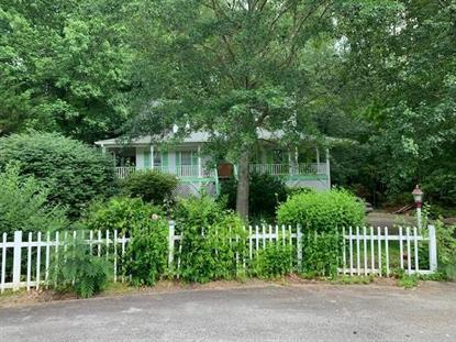 63 Sunset Lane Dallas, GA MLS# 6730033