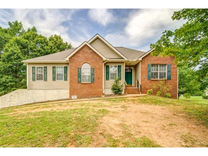 109 JONES Drive McDonough, GA MLS# 6746130
