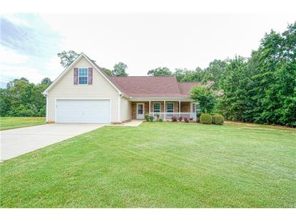 156 Buddy Boulevard McDonough, GA MLS# 6746391