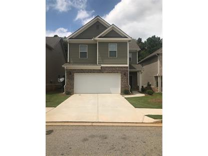 166 Daisy Circle McDonough, GA MLS# 6746938