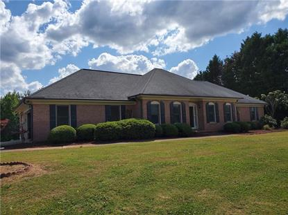 195 W Mill Drive Stockbridge, GA MLS# 6746958