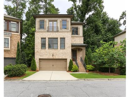 914 Canterbury Lane NE Atlanta, GA MLS# 6747952