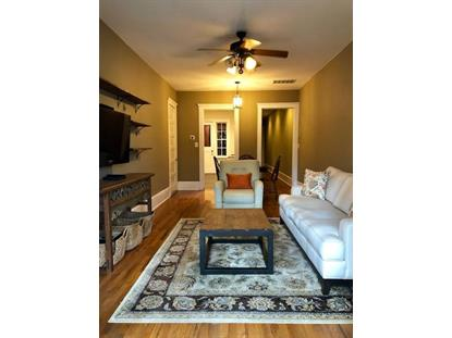 679 Durant Place NE Unit L Atlanta, GA MLS# 6748045