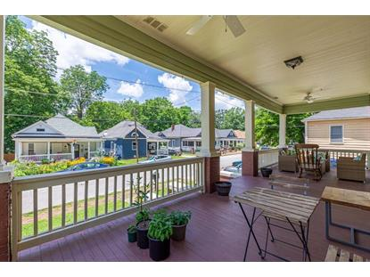 662 Grady Place SW Atlanta, GA MLS# 6748413