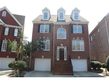 2745 Lenox Road NE Unit 9 Atlanta, GA MLS# 6748444