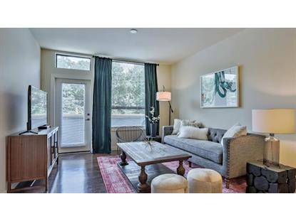 299 North Highland Avenue Unit 3048 Atlanta, GA MLS# 6748454