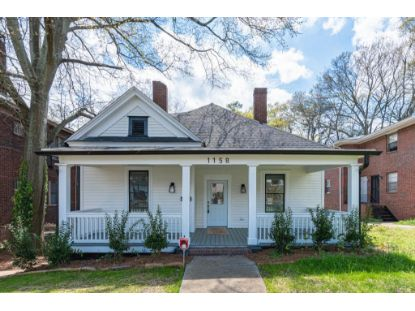 1158 Lucile Avenue Atlanta, GA MLS# 6764706