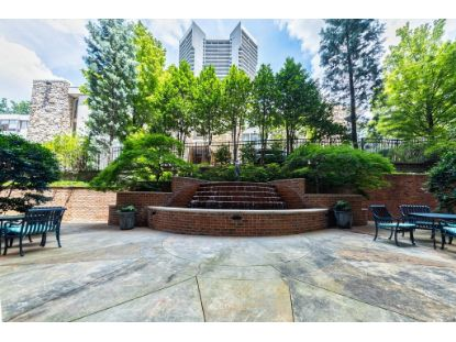 2626 PEACHTREE Road NW Unit 202 Atlanta, GA MLS# 6765079