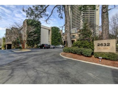 2632 Peachtree Road NW Unit B301 Atlanta, GA MLS# 6766549