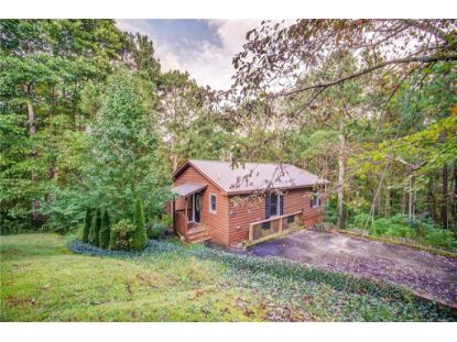 41 Courtside Court Ellijay, GA MLS# 6788047