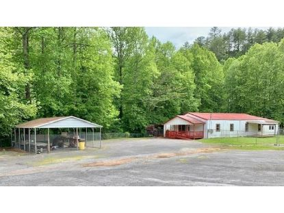 3875 Tails Creek Road  Ellijay, GA MLS# 6794955