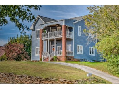 93 North Avenue Ellijay, GA MLS# 6794987