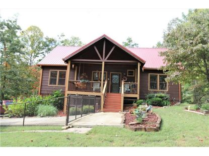 204 Oneida Circle Ellijay, GA MLS# 6795150