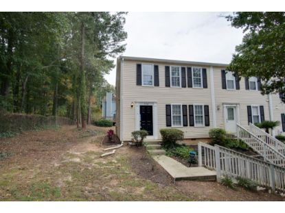 3368 Misty Harbour Trail Atlanta, GA MLS# 6797486