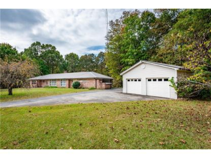 3261 Chatsworth Highway Ellijay, GA MLS# 6798454