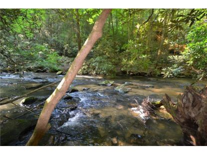 0 PICKETT MILL Lane Ellijay, GA MLS# 6798683