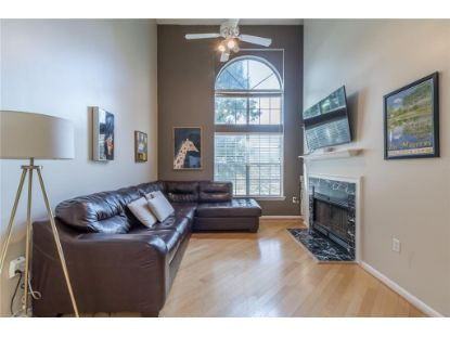 3655 Habersham Road NE Unit A-309 Atlanta, GA MLS# 6798716