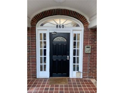 860 Briarcliff Road NE Unit 12 Atlanta, GA MLS# 6799144
