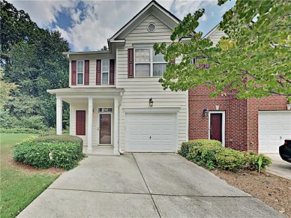1786 N Umberland Way SE Atlanta, GA MLS# 6799373