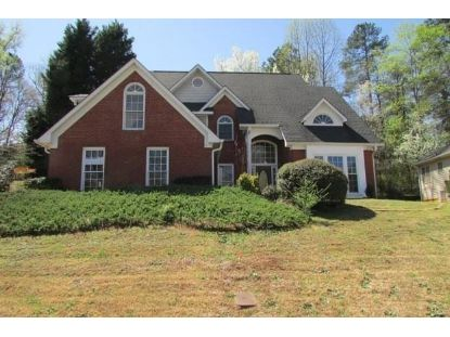 1410 Twin Bridge Lane Lawrenceville, GA MLS# 6799446