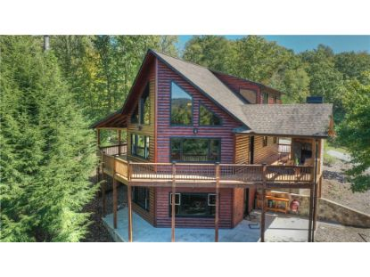 996 Settlers Ridge Road Ellijay, GA MLS# 6799618