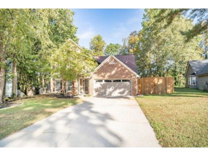 2095 Springer Walk Lawrenceville, GA MLS# 6799620