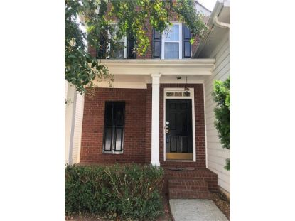 2842 Winterhaven Court Atlanta, GA MLS# 6799900