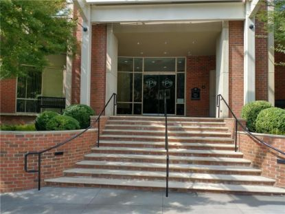 2626 Peachtree Road NW Unit 904 Atlanta, GA MLS# 6799985
