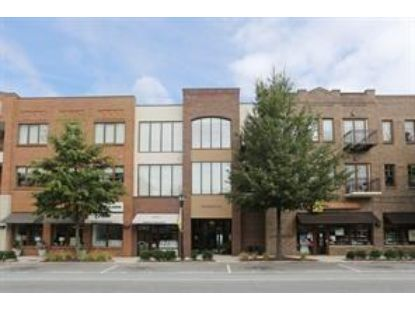 1430 Dresden Drive NE Unit 255 Atlanta, GA MLS# 6800215
